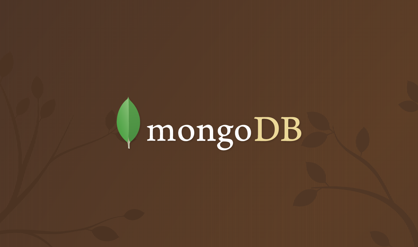 Simple CRUD with MongoDB and PHP | codezone4