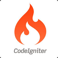 Codeigniter Custom Callbacks